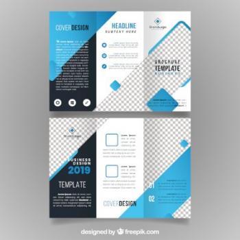 Brochure 03