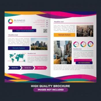 Brochure 16