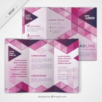 Brochure 20
