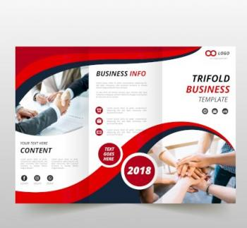 Brochure 22