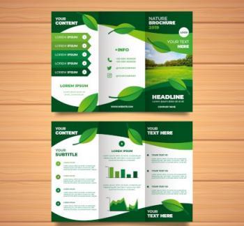 Brochure 24