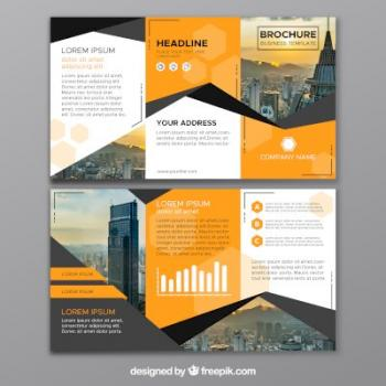 Brochure 25