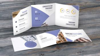 Brochure 26