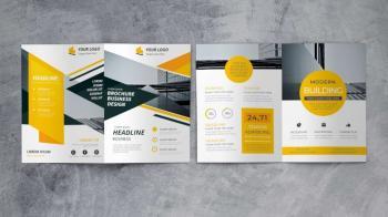 Brochure 28