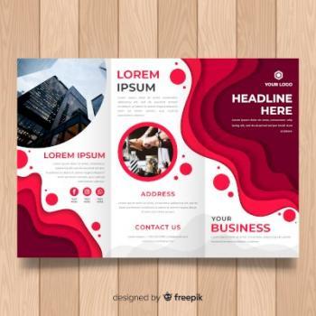 Brochure 29