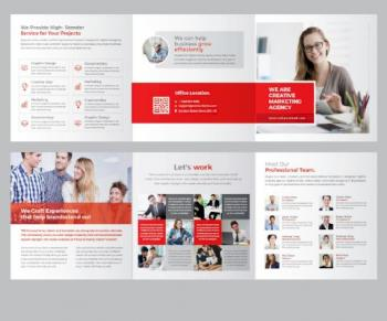 Brochure 30