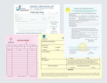 hóa đơn 18